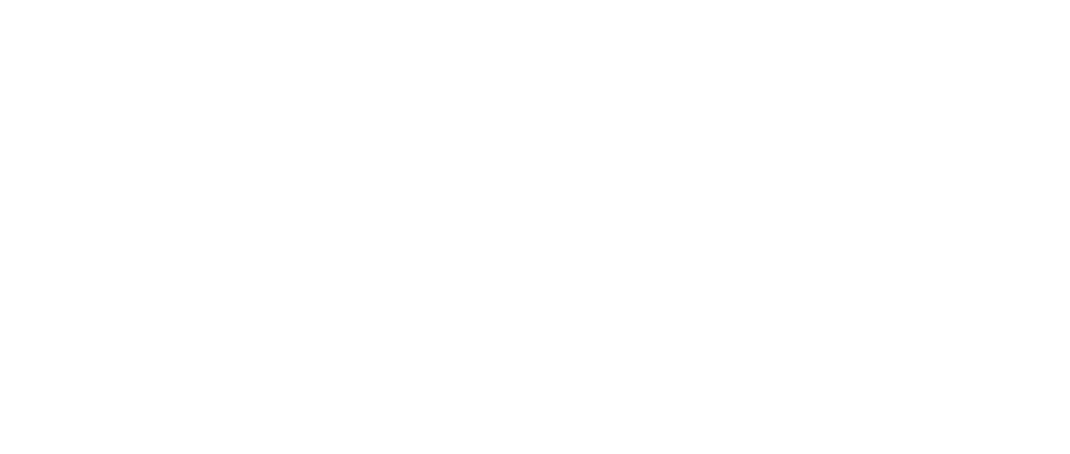 Vector Bookkeeping