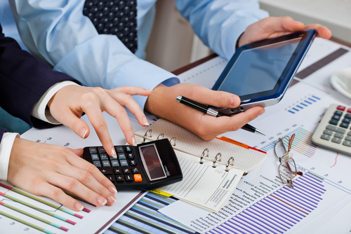 bookkeeping services in portland oregon