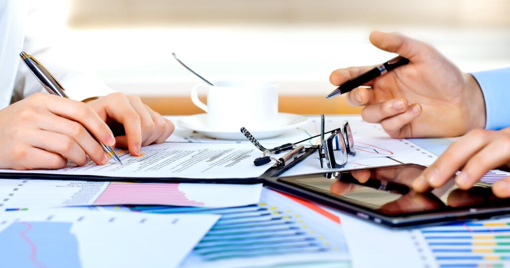 professional accounting in portland oregon